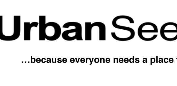 Urban-Seed-logo_everybody-needs-a-place-to-belong