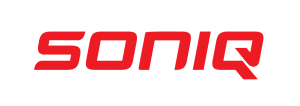 SONIQ logo 2015