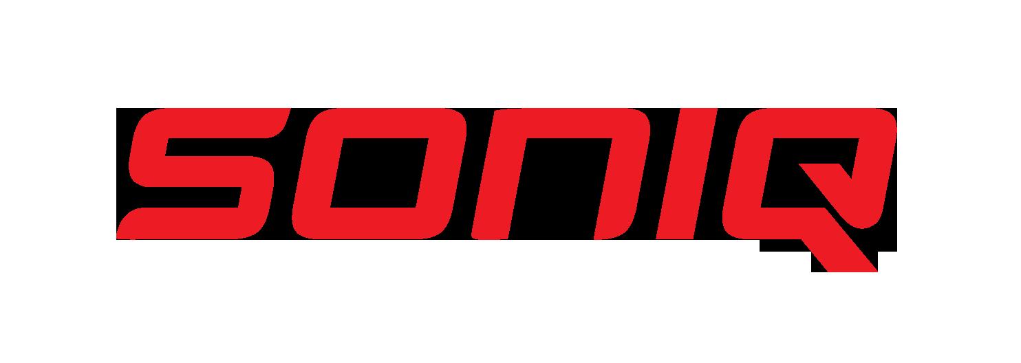 Image result for Soniq logo